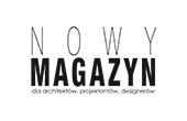 www.nowymagazyn.eu
