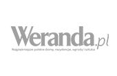 https://www.weranda.pl/
