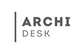 http://www.archidesk.pl
