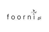 https://www.foorni.pl/
