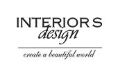 http://interiorsdesignblog.com/