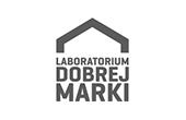 laboratorium dobrej marki